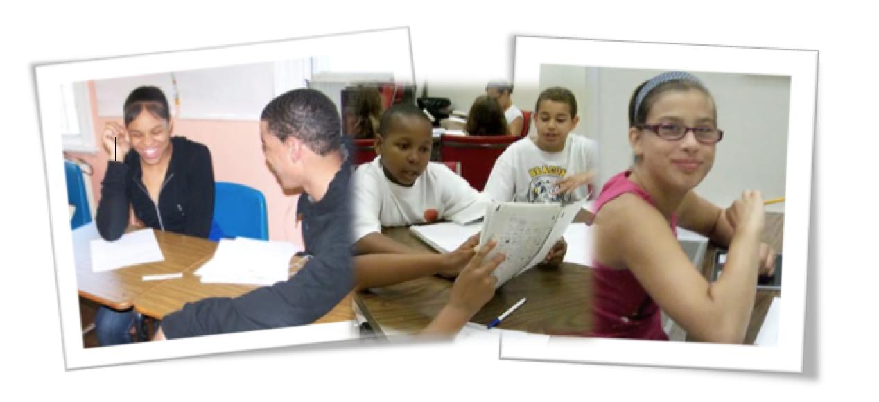 ClassroomEnvironment