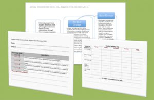 Marzano-Aligned Resources