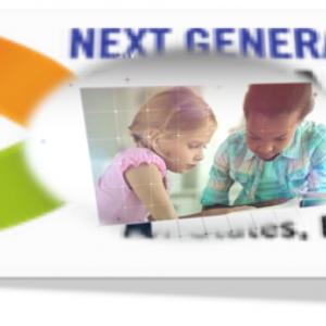 STEM/NGSS- Grades K-5