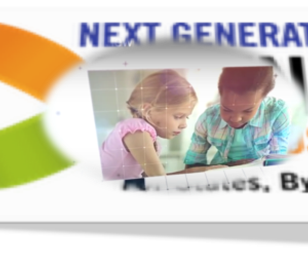 STEM/NGSS - Grades 6-12