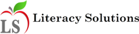 literacy solutiosn logo 80px tall-with words